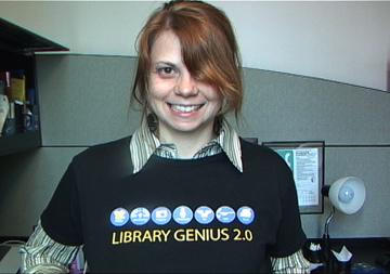 lg2shirt.jpg