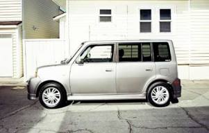 new_scion_xb_430x275.jpg
